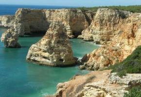 Lugares tur sticos y famosos de faro en portugal qu ver en faro - Que hay en portugal ...