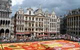 Grand Place | Qué ver en Bruselas