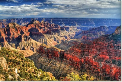 gran-canyon-color